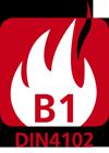 Brandschutz_Logo_BST_RZ_100px